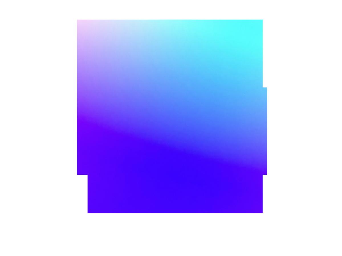 aufwind_chroma_bubble_home_v2