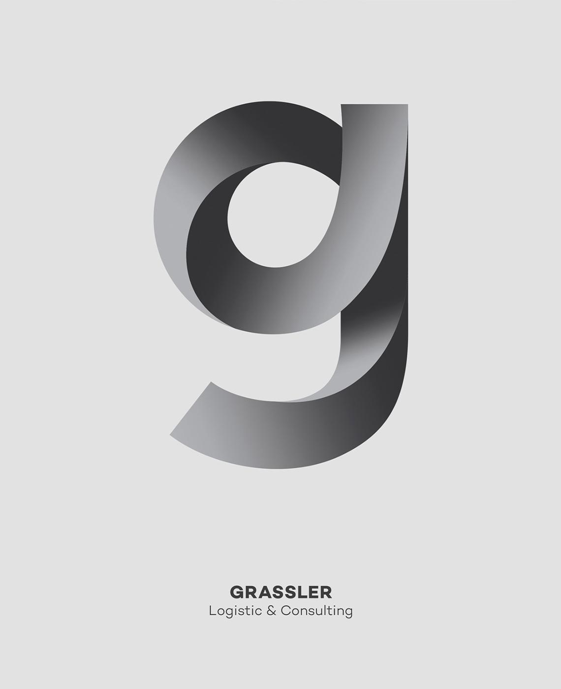 grassler_logistic_logo