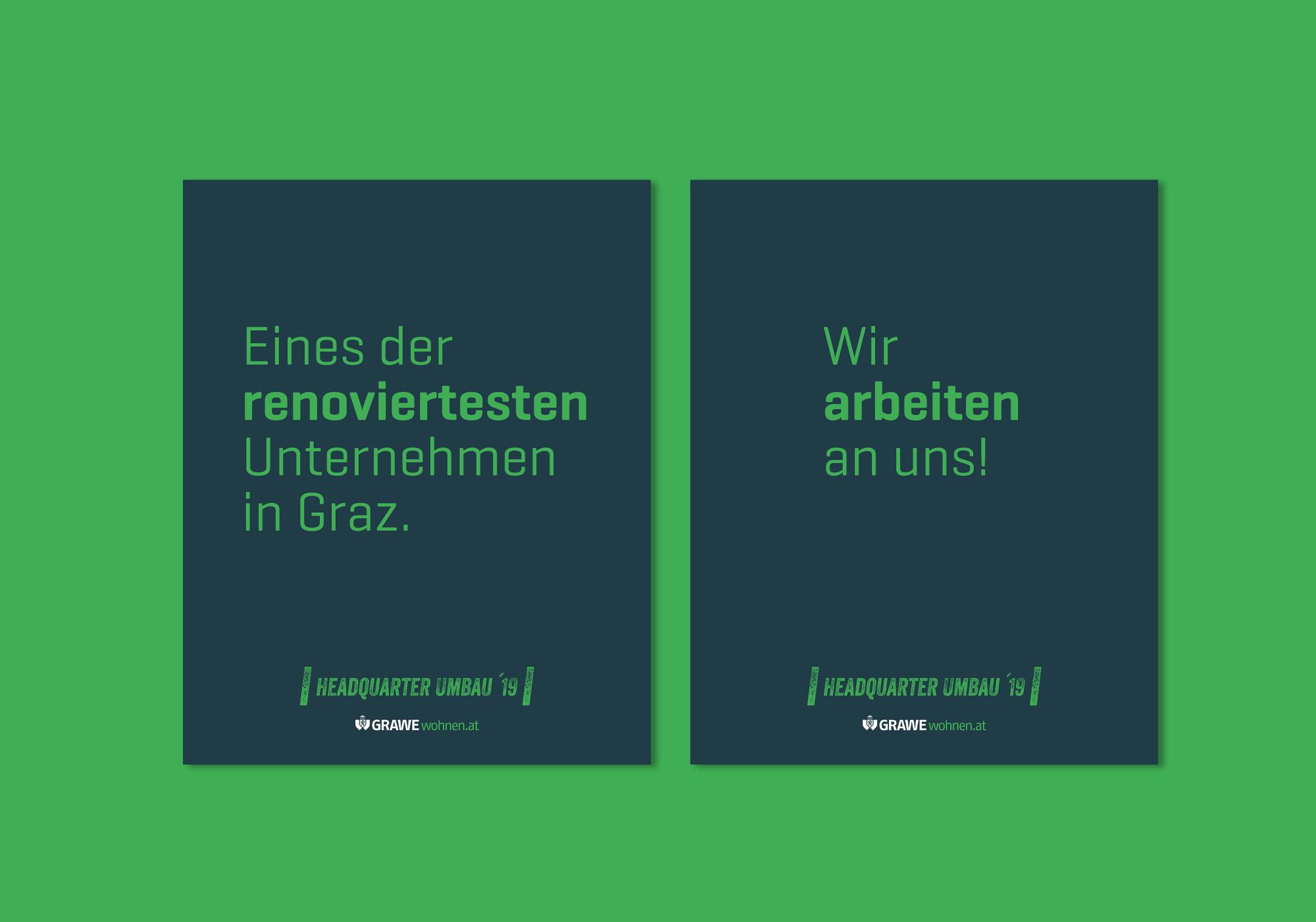 grawewohnen_renoviert