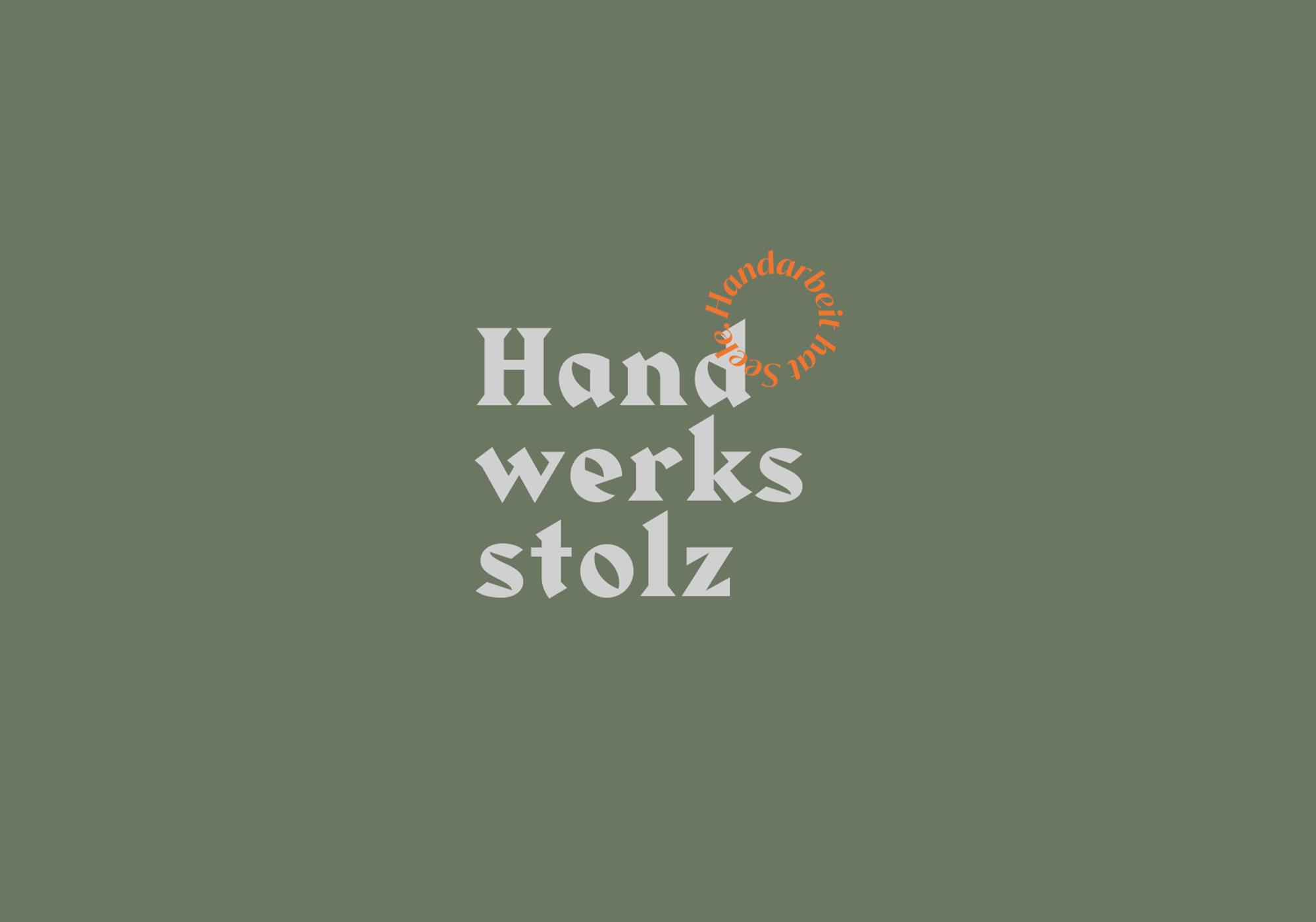 handwerksstolz_3