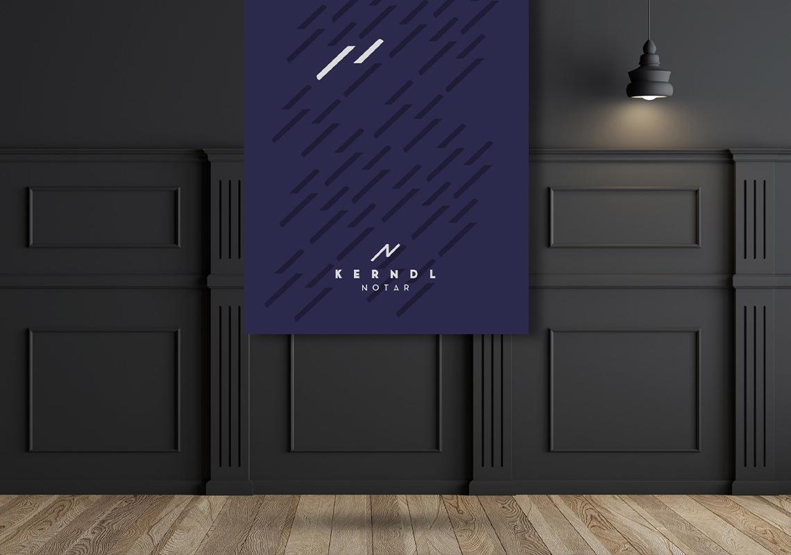 kerndl_notar_logo
