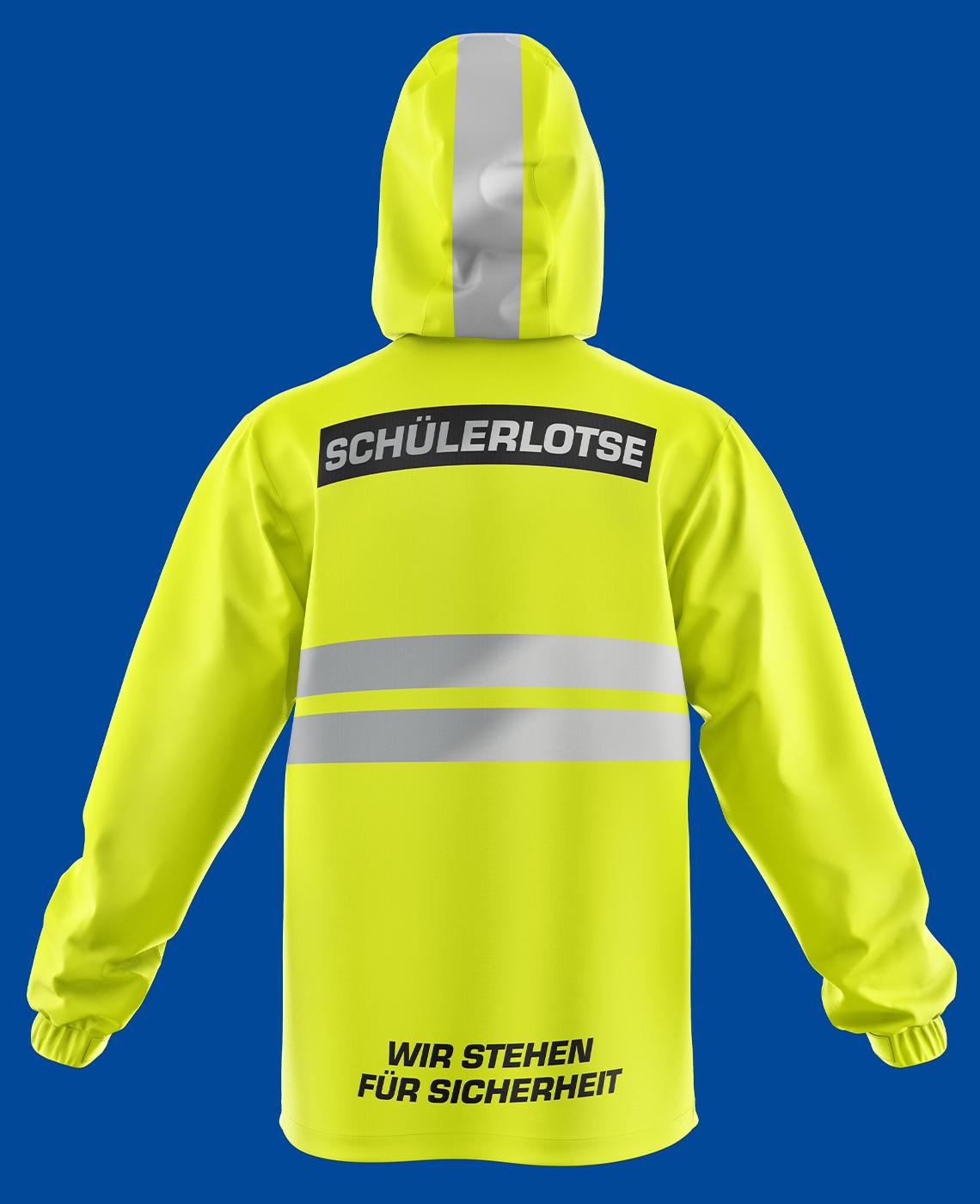 kfv_schuelerlotsen_3