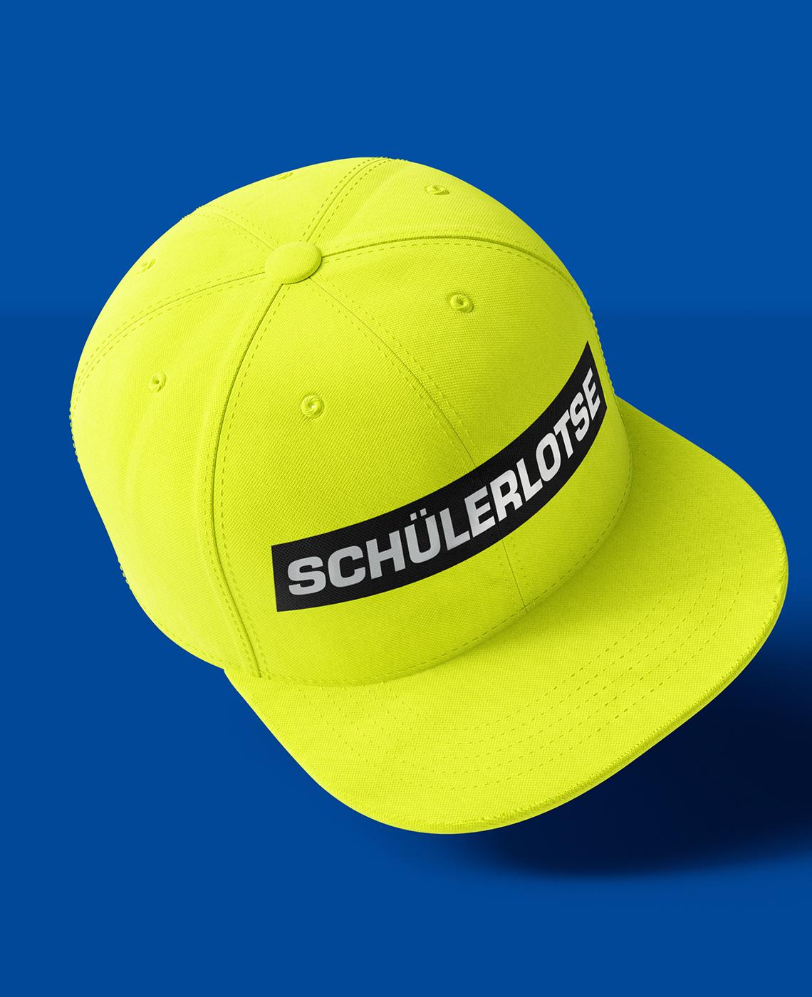 kfv_schuelerlotsen_4