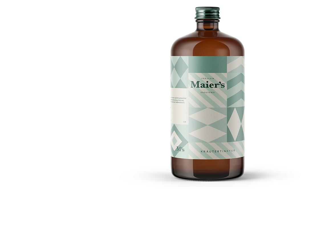 maiers_packaging_flasche_logo2