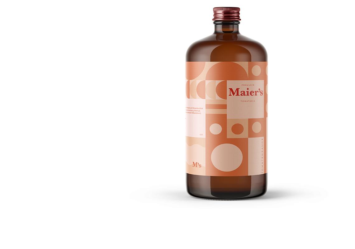 maiers_packaging_glas_logo2