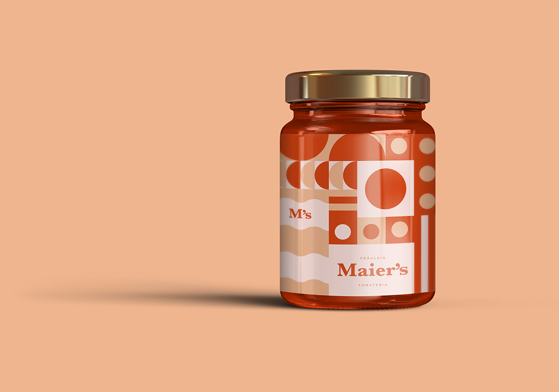 maiers_packaging_logo1