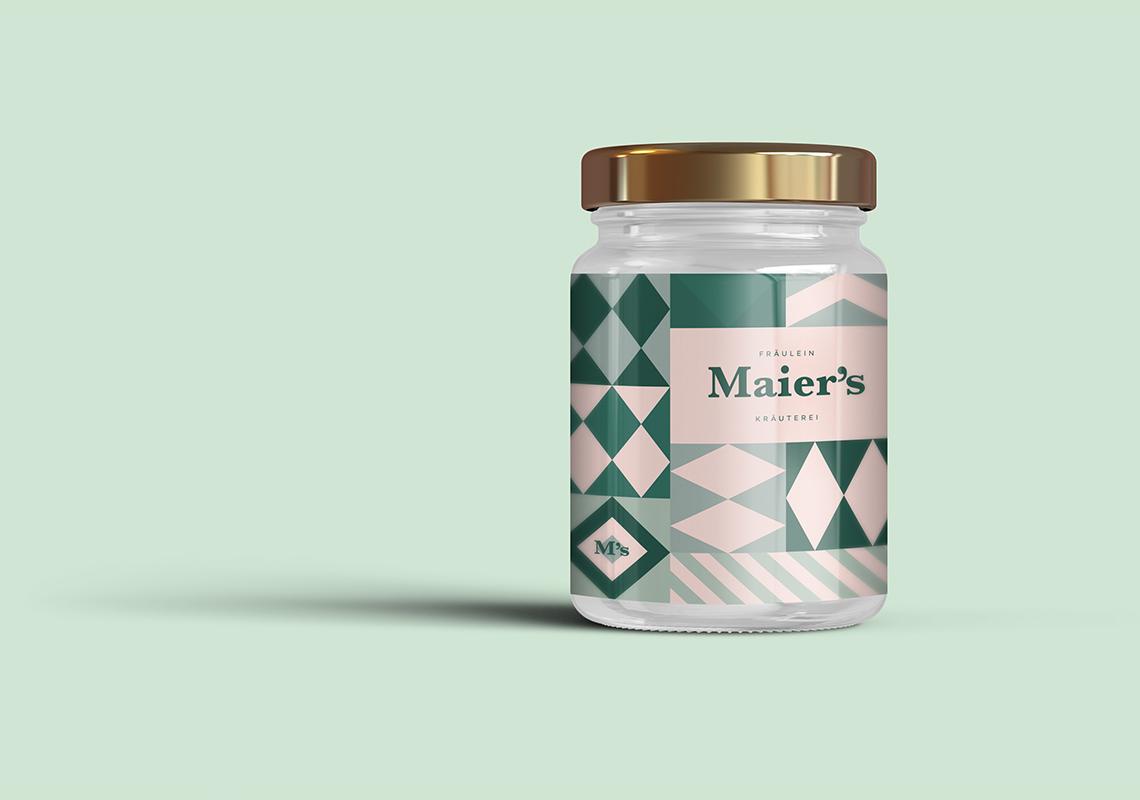 maiers_packaging_logo2