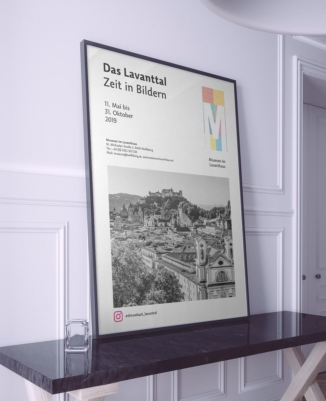museum_lavanthaus