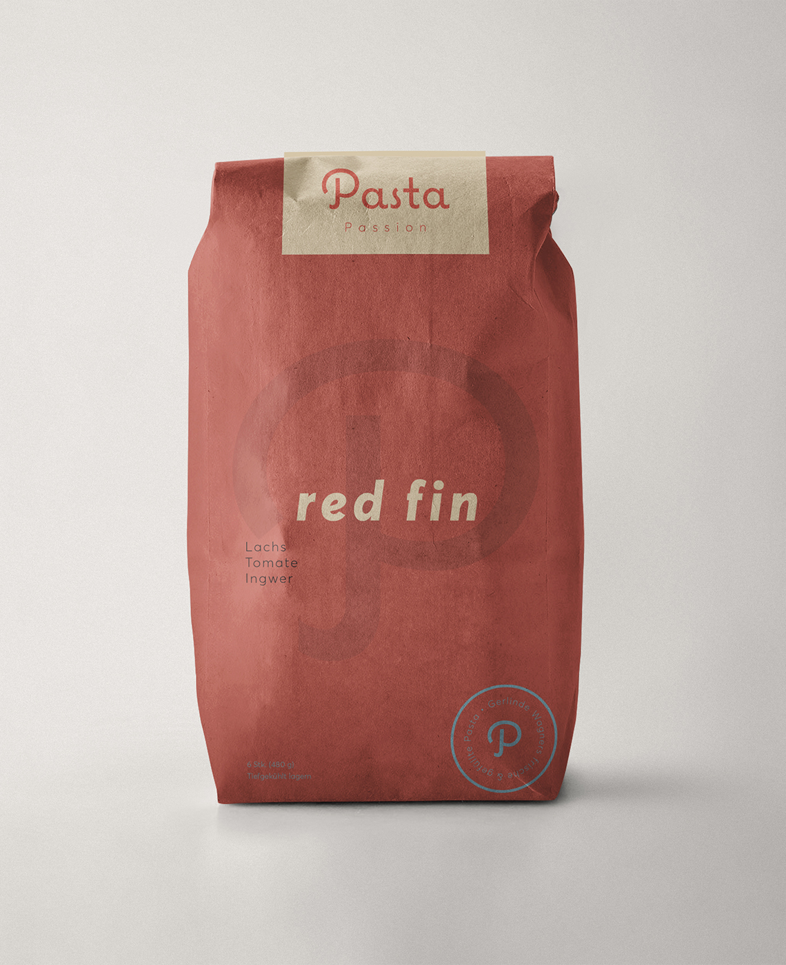 pastapassion_packaging_logo