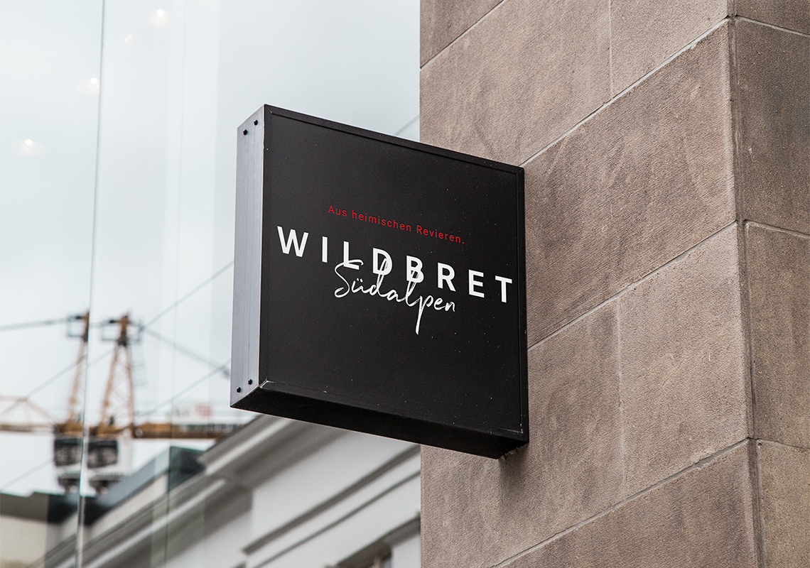 wildbret