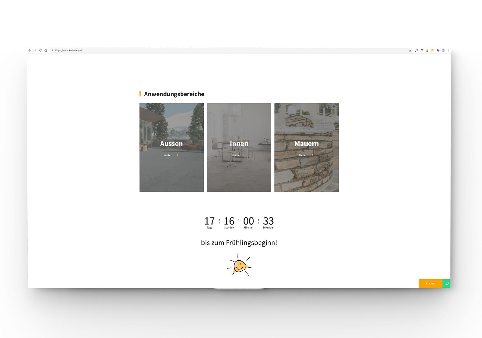 kultstein_webseite_2_2