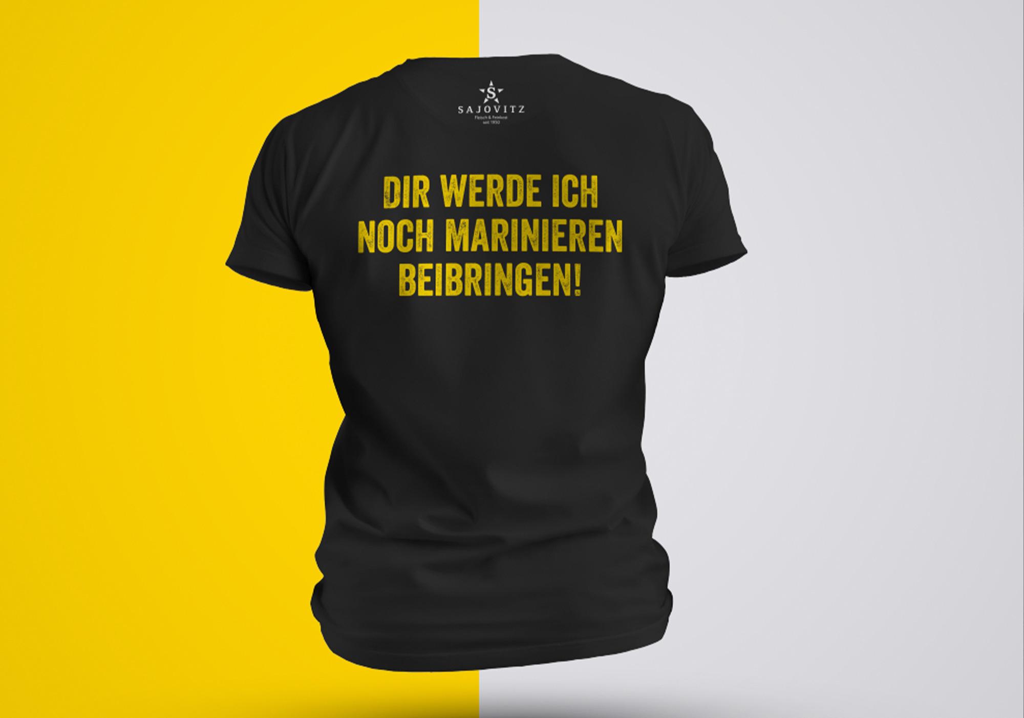 sajovitz_t-shirt