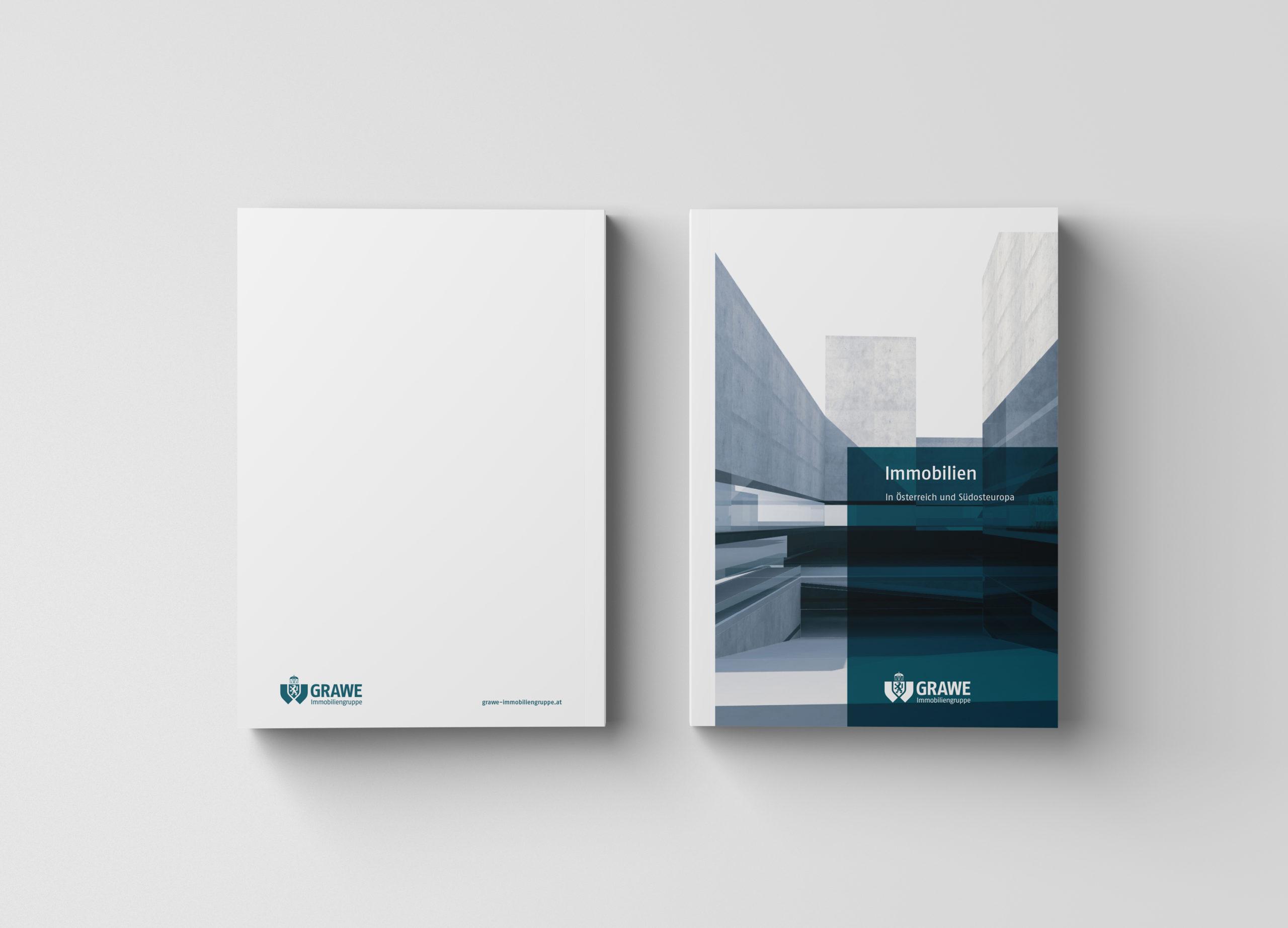 Mockup_Final_Booklet_DE
